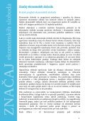 ekonomskim slobodama u Srbiji 2016 - Page 6