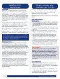 LEGEND - Page 7