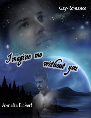 annette-eickert-imagine-me-without-you
