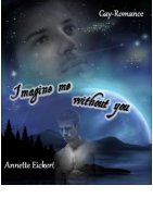 annette-eickert-imagine-me-without-you - Seite 2