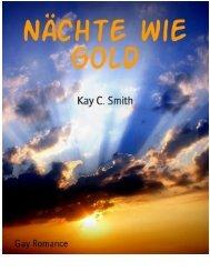 kay-c-smith-naechte-wie-gold