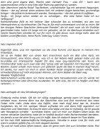 niccolina-calanor-homo-schmuddel-nudeln - Seite 5