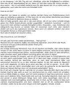 niccolina-calanor-homo-schmuddel-nudeln - Seite 6