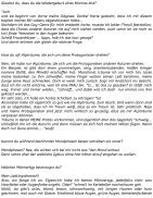 niccolina-calanor-homo-schmuddel-nudeln - Seite 7