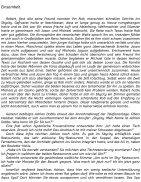celia-williams-einsam-an-valentin - Page 4