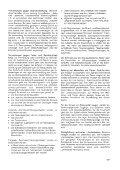 Planungshinweise - Seite 7