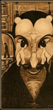 Optical-illusions