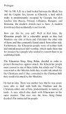The Synagogue Of Satan - Page 5