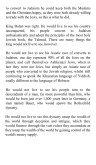 The Synagogue Of Satan - Page 6