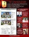 retirement GregoryRicks.com - Page 3