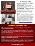 retirement GregoryRicks.com - Page 4