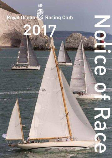 RORC_NOR2017_web