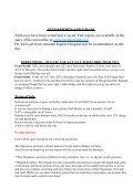 BRENDON STUD SALE 2017 - Page 2