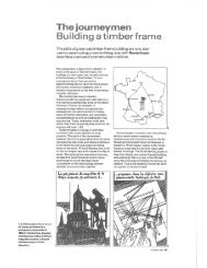 The_Journeymen_-_Building_a_timber_frame.pdf