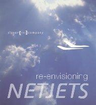 NETJETS BRANDBOOK 091514_UPDATED