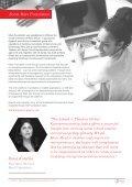 About Mara Foundation Rona Kotecha - Page 2