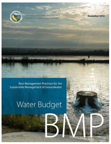 BMP_Water_Budget_Final_2016-12-23