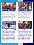 Mu Omicron Newsletter - Page 2