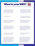 Mu Omicron Newsletter - Page 3