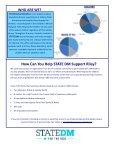 Mu Omicron Newsletter - Page 4