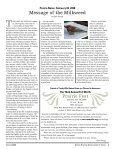 Prairie in Pieces - Native Prairies Association of Texas - Page 5