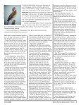 Prairie in Pieces - Native Prairies Association of Texas - Page 7