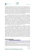 A POLÍTICA ECONÓMICA E SOCIAL NA GUINÉ- BISSAU – 1974 – 2016 - Page 7