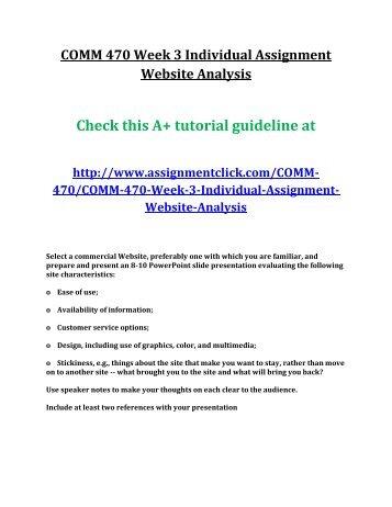 essay teachers professional competence development
