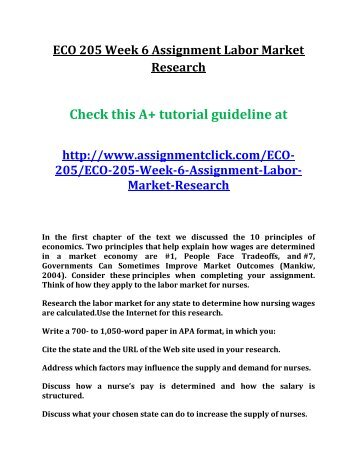 soc 205 week 1 assignment 1 2016 (56) september (56) nr 361 rn information systems in healthcare entire nr 439 research database assignment form nr 510 week 7 apn professional.