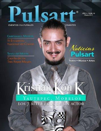 Revista_Pulsart_Enero