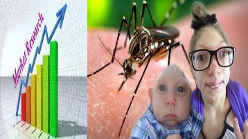 DPI Research Report: Zika Virus Vaccines Market - Clinical Trials Insight & Recent Development