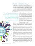 Optimizing the Internet of Things Key Strategies for Commercial Insurers - Page 4