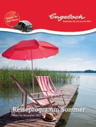 Final_Engeloch Reiseprogramm_Sommer_UG