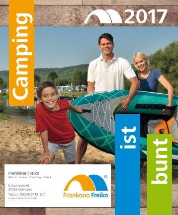 Katalog Frankana_2017_150dpi_de