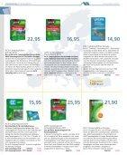 Katalog Frankana_2017_150dpi_de - Page 4