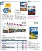 Katalog Frankana_2017_150dpi_de - Page 6