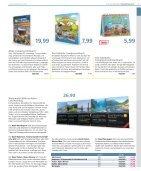 Katalog Frankana_2017_150dpi_de - Page 7