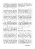GÜNEY SUDAN KRİZ RAPORU - Page 3