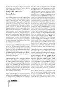 GÜNEY SUDAN KRİZ RAPORU - Page 4