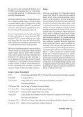 GÜNEY SUDAN KRİZ RAPORU - Page 7