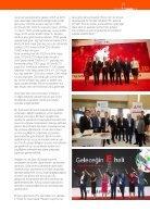 DENGE_48_WEB - Page 7