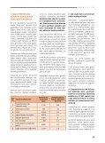 KHK'LERE TOPLU BAKIŞ - Page 2