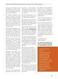 KHK'LERE TOPLU BAKIŞ - Page 4