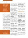KHK'LERE TOPLU BAKIŞ - Page 5