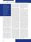 amirlerinde - Page 2