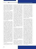 amirlerinde - Page 4
