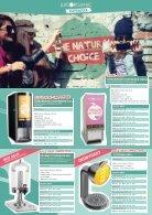 JuicOrganic Katalog - Page 7
