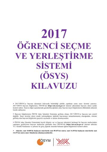 KILAVUZ_04012017
