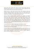 ÖMER B. ABDULAZİZ'İN HUTBESİ - Page 3