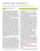 Framania Ausgabe Januar 2017 - Seite 6